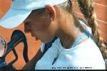 2000 | German Open, Berlin | 1164x776 px | 183.40 KB
