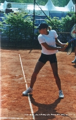 2000 | German Open, Berlin | 724x1145 px | 207.48 KB