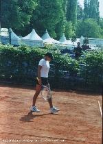 2000 | German Open, Berlin | 804x1126 px | 231.55 KB
