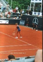 2000 | German Open, Berlin | 800x1146 px | 201.01 KB