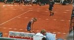 2000 | German Open, Berlin | 1177x645 px | 155.12 KB