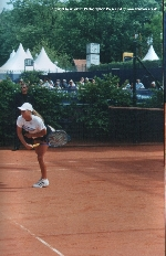 2000 | German Open, Berlin | 732x1133 px | 185.63 KB