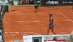 2000 | German Open, Berlin | 1178x678 px | 162.35 KB