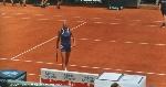 2000 | German Open, Berlin | 1178x621 px | 136.07 KB