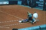 2000 | German Open, Berlin | 2000x1314 px | 448.97 KB