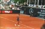 2000 | German Open, Berlin | 1175x775 px | 199.17 KB
