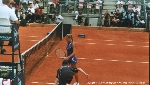 2000 | German Open, Berlin | 1175x669 px | 185.35 KB