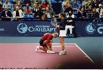2001 | Kremlin Cup, Moscow | 950x647 px | 117.75 KB