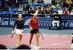 2001 | Kremlin Cup, Moscow | 950x647 px | 121.68 KB