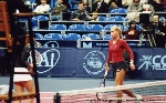 2001 | Kremlin Cup, Moscow | 950x591 px | 113.36 KB