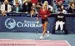 2001 | Kremlin Cup, Moscow | 950x586 px | 109.04 KB