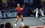 2001 | Kremlin Cup, Moscow | 950x588 px | 86.09 KB
