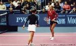 2001 | Kremlin Cup, Moscow | 950x584 px | 90.83 KB