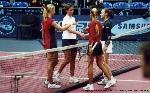 2001 | Kremlin Cup, Moscow | 950x591 px | 115.12 KB