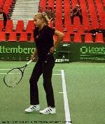 2001 | Porsche Tennis Grand Prix, Filderstadt | 657x771 px | 109.56 KB