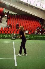 2001   Porsche Tennis Grand Prix, Filderstadt   1024x1543 px   285.66 KB