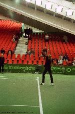 2001 | Porsche Tennis Grand Prix, Filderstadt | 1024x1543 px | 281.31 KB
