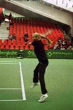 2001 | Porsche Tennis Grand Prix, Filderstadt | 1024x1543 px | 281.14 KB