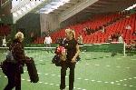 2001   Porsche Tennis Grand Prix, Filderstadt   1543x1024 px   290.26 KB