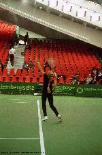 2001   Porsche Tennis Grand Prix, Filderstadt   1024x1543 px   281.08 KB