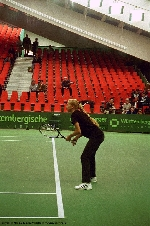 2001 | Porsche Tennis Grand Prix, Filderstadt | 1024x1543 px | 287.17 KB