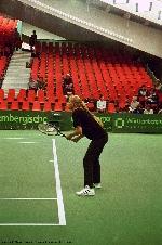 2001   Porsche Tennis Grand Prix, Filderstadt   1024x1543 px   289.82 KB