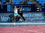 2002 | Kremlin Cup, Moscow | 320x234 px | 50.91 KB