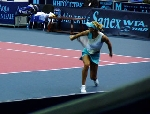 2002 | Kremlin Cup, Moscow | 320x244 px | 39.96 KB