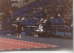 2002 | Kremlin Cup, Moscow | 1700x1216 px | 243.76 KB
