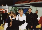 2002 | Kremlin Cup, Moscow | 1900x1347 px | 283.49 KB