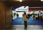 2002 | Kremlin Cup, Moscow | 1900x1347 px | 302.02 KB
