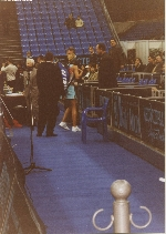 2002 | Kremlin Cup, Moscow | 1347x1900 px | 343.78 KB