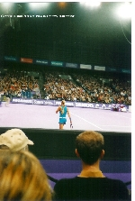 2002 | Proximus Diamond Games, Antwerp | 787x1171 px | 137.74 KB