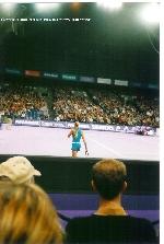 2002 | Proximus Diamond Games, Antwerp | 787x1171 px | 137.74 KB