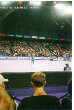 2002 | Proximus Diamond Games, Antwerp | 787x1166 px | 149.02 KB