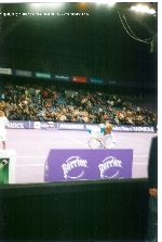 2002 | Proximus Diamond Games, Antwerp | 787x1171 px | 137.14 KB