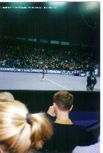 2002 | Proximus Diamond Games, Antwerp | 787x1166 px | 128.47 KB