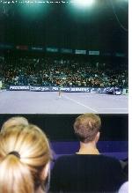 2002 | Proximus Diamond Games, Antwerp | 790x1155 px | 133.86 KB