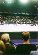 2002 | Proximus Diamond Games, Antwerp | 803x1150 px | 151.42 KB