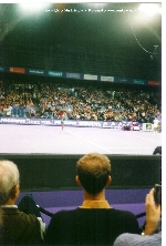 2002 | Proximus Diamond Games, Antwerp | 790x1171 px | 143.70 KB