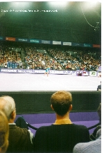 2002 | Proximus Diamond Games, Antwerp | 792x1168 px | 145.70 KB