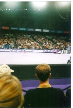 2002 | Proximus Diamond Games, Antwerp | 787x1171 px | 141.13 KB