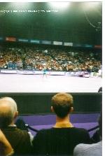 2002 | Proximus Diamond Games, Antwerp | 787x1171 px | 137.12 KB