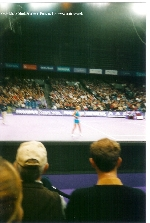 2002 | Proximus Diamond Games, Antwerp | 787x1171 px | 132.15 KB