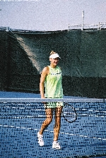 2002 | Rogers AT&T Cup, Montreal | 1232x1840 px | 533.78 KB