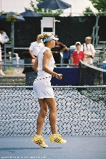 2002 | Rogers AT&T Cup, Montreal | 1096x1638 px | 323.84 KB