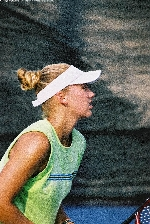 2002 | Rogers AT&T Cup, Montreal | 1232x1840 px | 622.57 KB