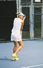 2002 | Rogers AT&T Cup, Montreal | 1033x1632 px | 263.03 KB