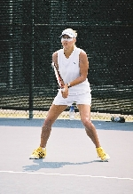 2002 | Rogers AT&T Cup, Montreal | 1024x1490 px | 237.26 KB