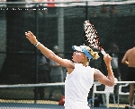 2002 | Rogers AT&T Cup, Montreal | 1305x1069 px | 196.70 KB